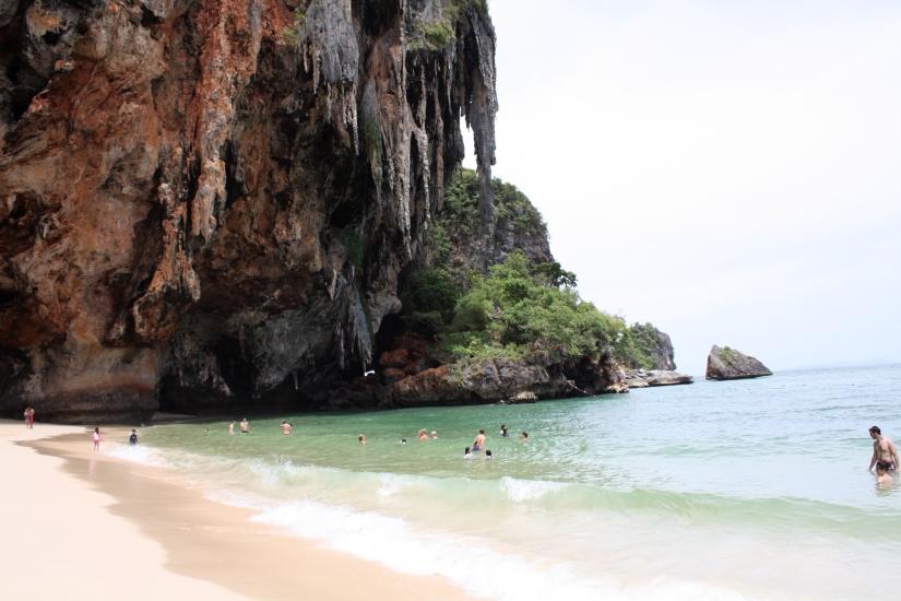 Hat Phra Nang
